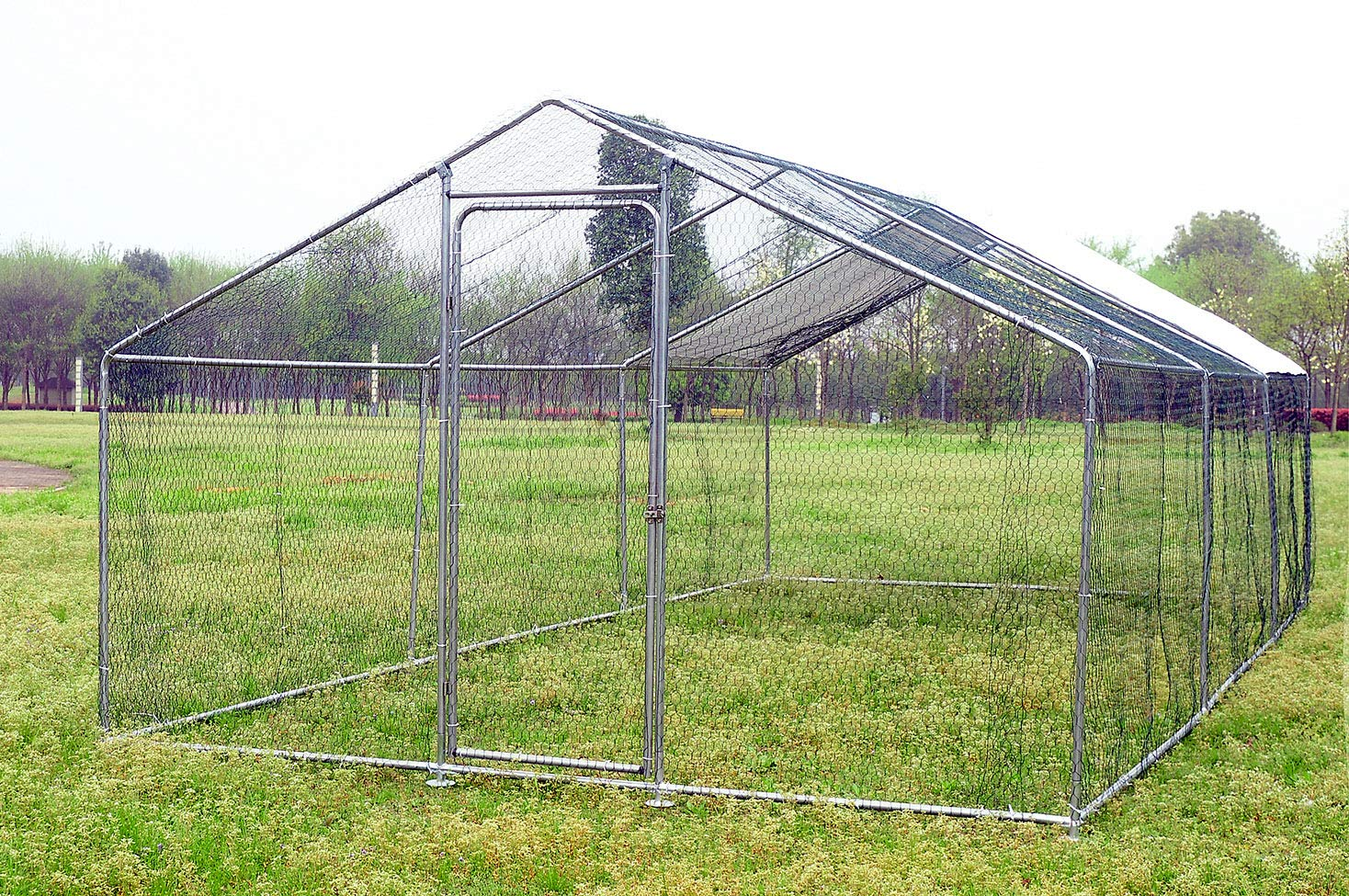 Cages and enclosures Installation Sterling Heights