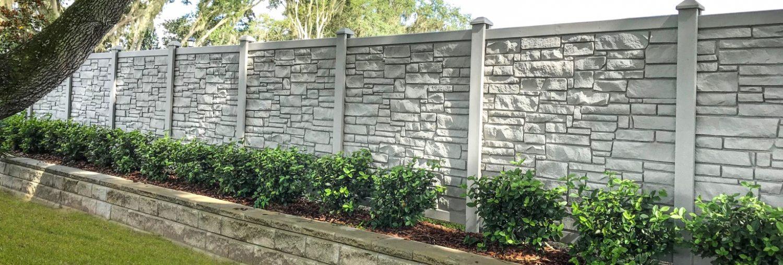 Simtek Fence  Installation Sterling Heights